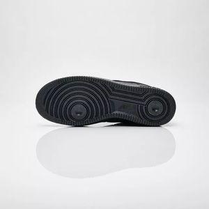 Nike Shoes - Nike AF1 All-Star •Swoosh Pack• Limited 5029825c4